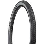 Surly ExtraTerrestrial Tire - 26 x 46c, Tubeless, Folding, Black/Slate, 60tpi