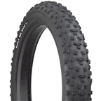 Surly Nate Tire - 26 x 3.8, Tubeless, Folding, Black, 60tpi