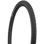 Surly Knard Tire - 700 x 41, Tubeless, Folding, Black, 60tpi