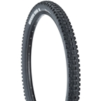 Maxxis Minion DHR II Tire - 24 x 2.3, Folding, Clincher, Black, Dual