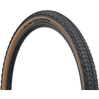 Teravail Sparwood Tire - 27.5 x 2.1, Tubeless, Folding, Tan, Light and Supple