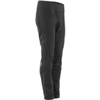 Garneau Element Women's Pants: Black