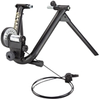 Saris 9902T Mag+ Trainer with Remote - Magnetic Resistance, Adjustable