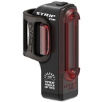 Lezyne Strip Drive Taillight
