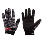 The Shadow Conspiracy Conspire Feather Gloves