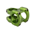 Industry Nine A318 Stem, (31.8) 30mm - Lime