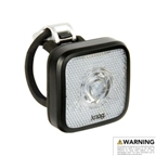 Knog Blinder Mob Eyeballer Front Headlight - Black