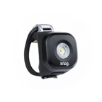 Knog Blinder Mini Dot Front Headlight - Black