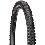 Hutchinson Griffus Racing Lab Tire - 29 x 2.4, Tubeless, Folding, Black