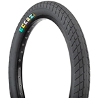 Eclat Morrow Tire - 20 x 2.4, Clincher, Wire, Black