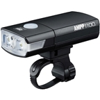 CatEye AMPP 1100 Headlight