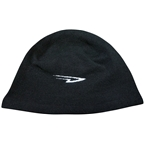 DeFeet Skully Single Layer Skull Cap - Black