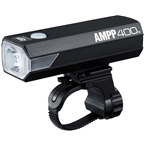 CatEye AMPP 400 Headlight