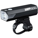 CatEye AMPP 500 Headlight