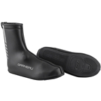 Garneau Thermal H2O Shoe Covers: Black