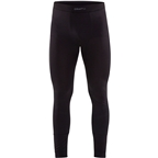 Craft Men's Active Intensity Pants, Black
