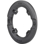 Eclat Viper Sprocket Replacement Guard 25t Black