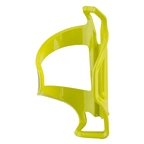 Lezyne Flow Cage, Side Load Right, Green