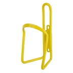 Planet Bike 6mm Standard Bottle Cage, Yellow