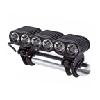 Gemini Titan 2500 OLED Multisport Headlight