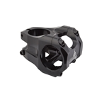 Origin8 Flux CNC MTB Stem, 35x31.8x28.6 0d, Black
