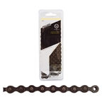 Sunlite SCN-SS 1sp Chain, 112L, Black
