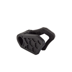 Absolute Black Replacement Top Guide for Chain Guard
