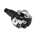 """VP Components VX1001 MTB SPD Double Sided Pedals, 9/16"""""""