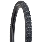 45NRTH Kahva Tire - 29 x 2.25, Clincher, Steel, Black, 33tpi, 252 Carbide Steel Studs