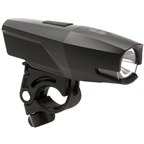 Portland Design Works City Rover Power 700 USB Rechargeable Headlight