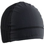 Craft Active Extreme 2.0 WS Hat - Black