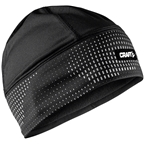 Craft Brilliant 2.0 Hat - Black
