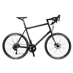 KHS Flite 747 2020 2x11 Tall Road Bike with 105 Components