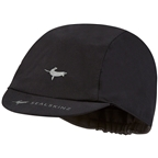 SealSkinz Waterproof All Weather Cycle Cap - Black