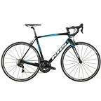 KHS Flite 900 2x11 Carbon Road Bike with Ultegra Components