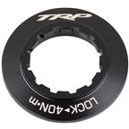 TRP Alloy Centerlock Lock Ring for 12mm Axle
