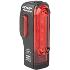 Lezyne Strip Drive Pro Taillight