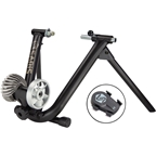 Saris 1029T Fluid Trainer-Fluid Resistance Smart Equipped