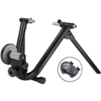 Saris 1028T Mag Trainer-Mag Resistance Smart Equipped