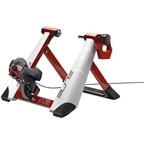 Elite Novo Force Magnetic Trainer - Magnetic Resistance Adjustable