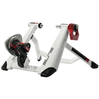 Elite Tuno Power Fluid Trainer - Fluid Resistance