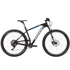 KHS Team 29 XC Race Bike Matte Black