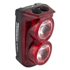 Cygolite Hypershot 350 USB Taillight