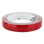 LIGHTWEIGHTS Reflective Stealth Tape, Red