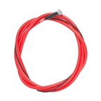 Rant Spring Linear Cable, 50x58, Red
