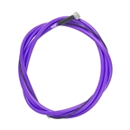 Rant Spring Linear Cable, 50x58, Purple