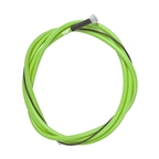 Rant Spring Linear Cable, 50x58, Lime Green
