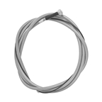 Rant Spring Linear Cable, 50x58, Gray