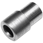 Elite 12mm x 148mm Spacer for Direct Drive Trainers