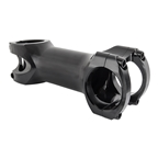 Origin8 Flux Stem, 100x31.8x28.6, 5d, Black